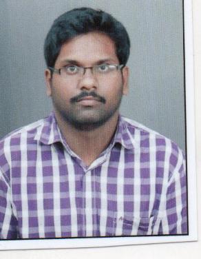 Viswanath V S