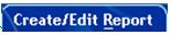 Create Edit Button