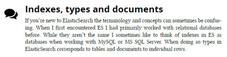 Document update