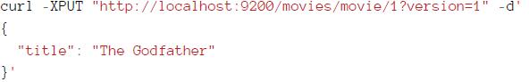 String parameter