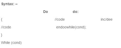Token command