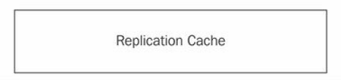 Replication Cache