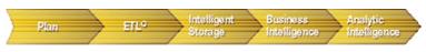 enterprise intelligence environment