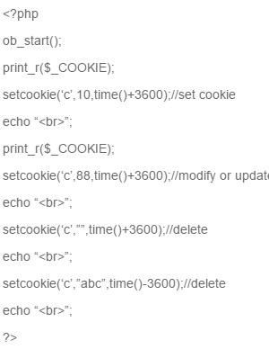secure_protocol