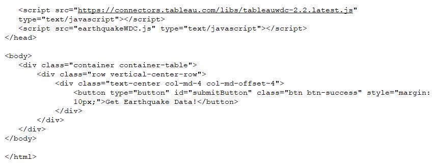 HTML File - 2