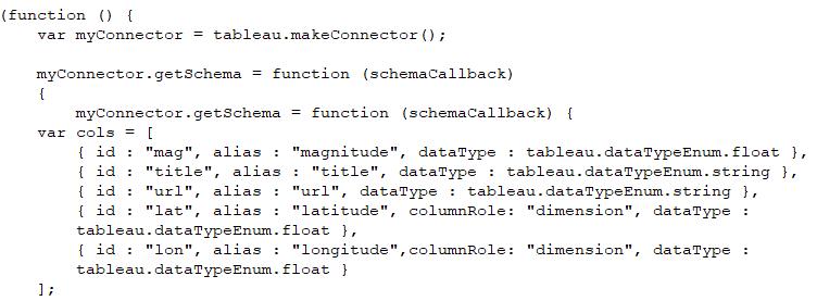 JS File - 1