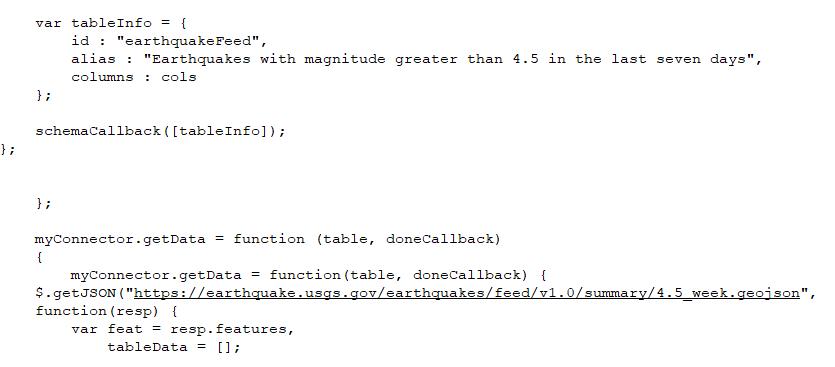 JS File - 2