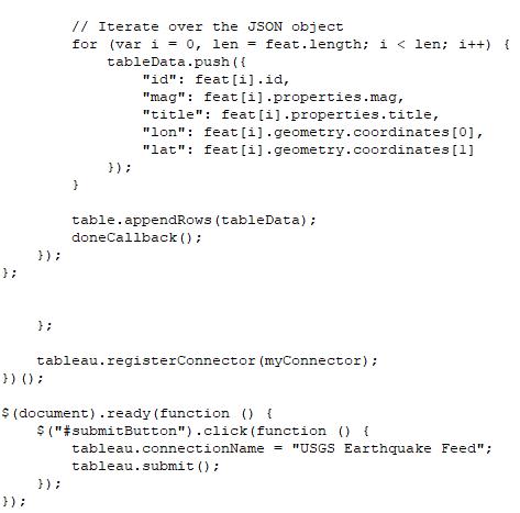 JS File - 3