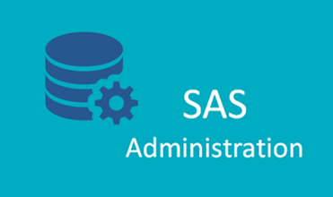 SAS Administrator Interview Questions and Answers
