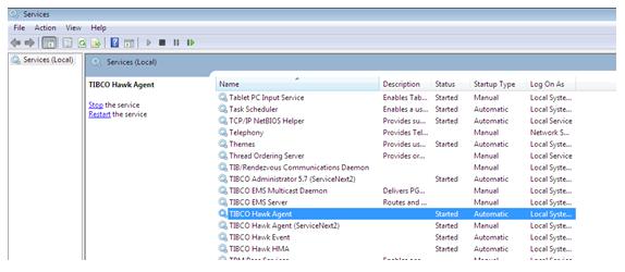 Configuring BW Microagent_9