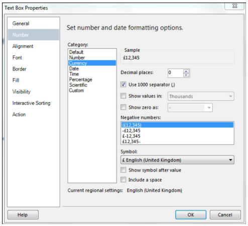 Services Number Formatting in SSRS_2