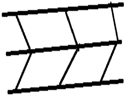 Single mode fibre