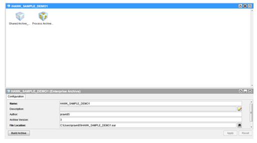 Configuring BW Microagent_1
