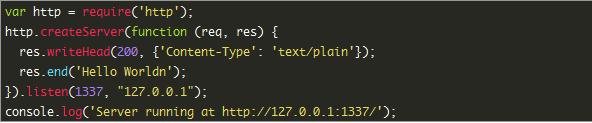 NodeFileServer.js