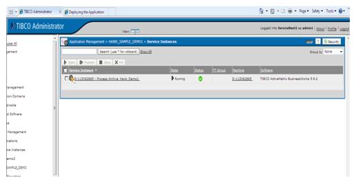 Configuring BW Microagent_2