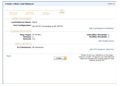 Add Amazon EC2 instances_2