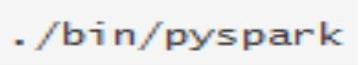 Python user command