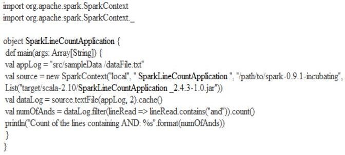 LineCountApplication.scala