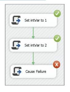 cript Task Error Window