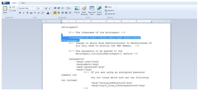 tibjmsadmin.hma file in a text editor