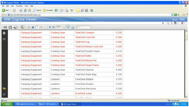 conditional formatting for Boolean 5
