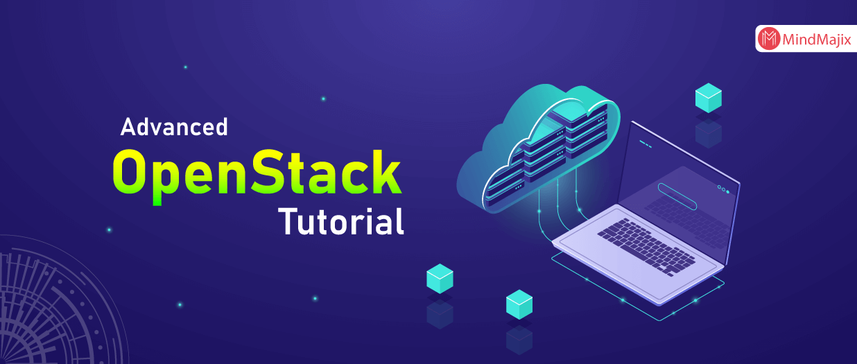 Advanced OpenStack Tutorial