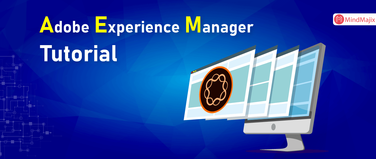 Adobe Experience Manager Tutorial