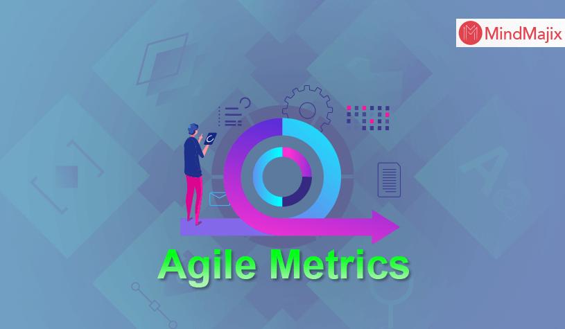 Agile Metrics That Matter