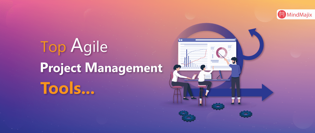 Top Agile Project Management Tools