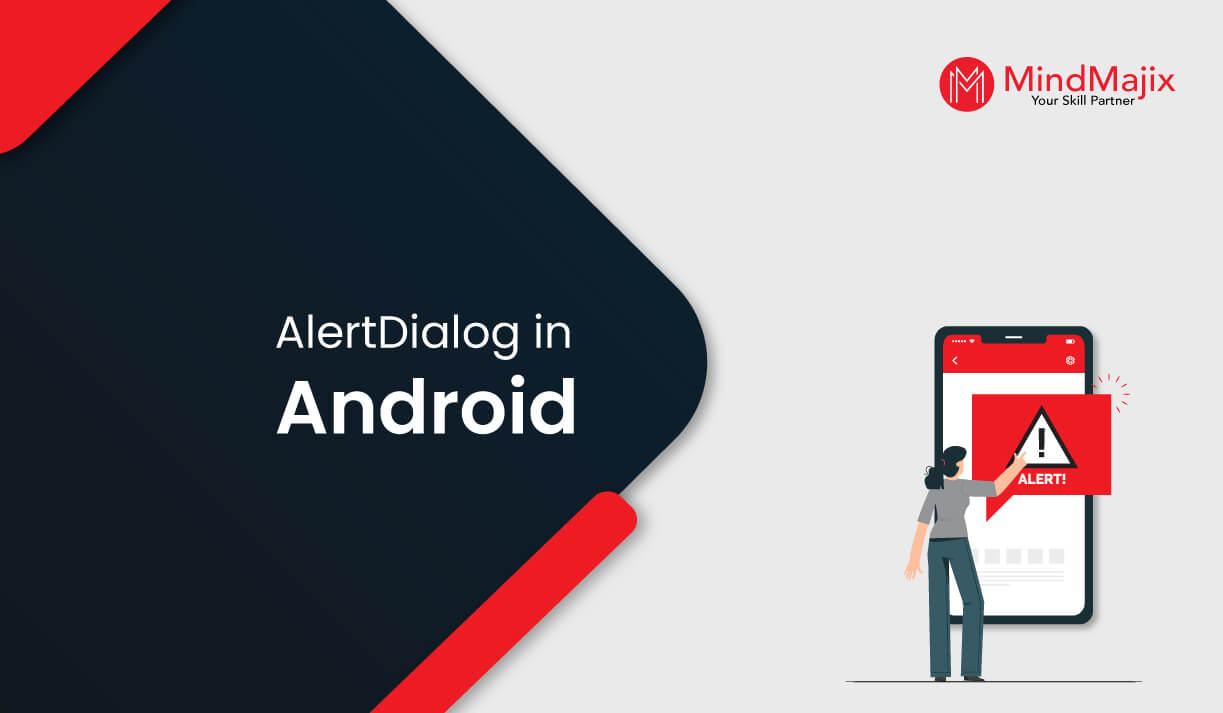 AlertDialog in Android