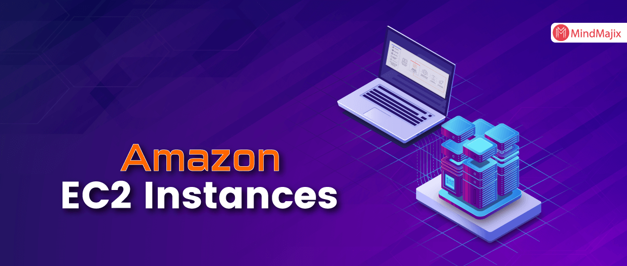 How to Launch Amazon EC2 Instances Using Auto Scaling