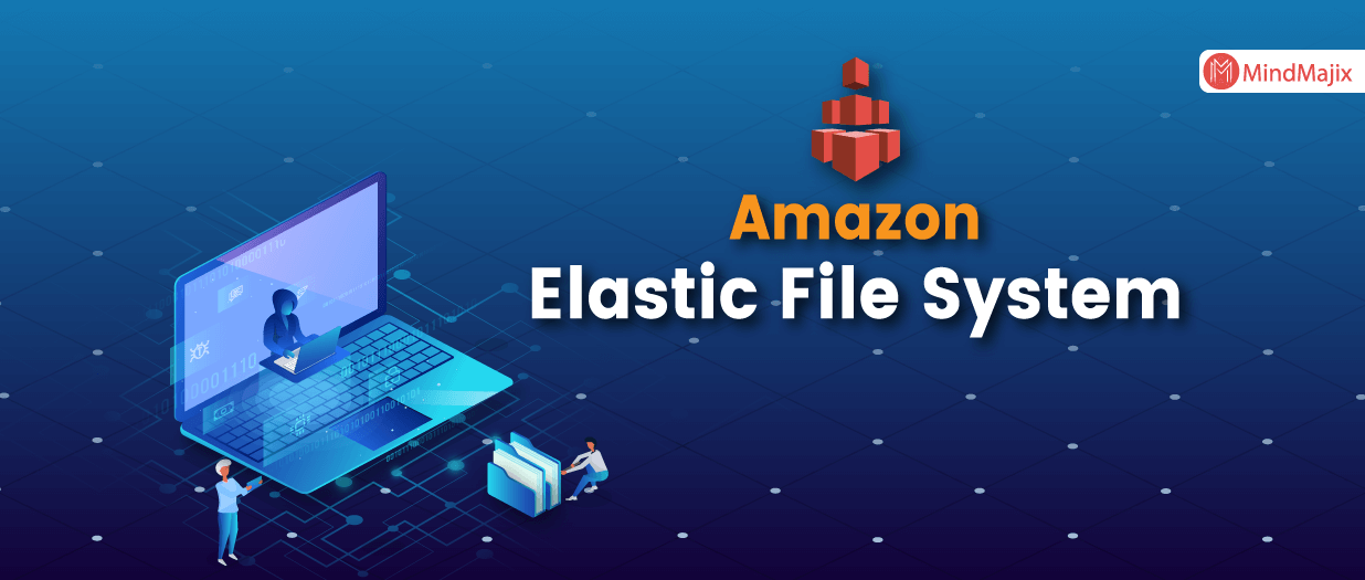 Introduction to Amazon Elastic File System
