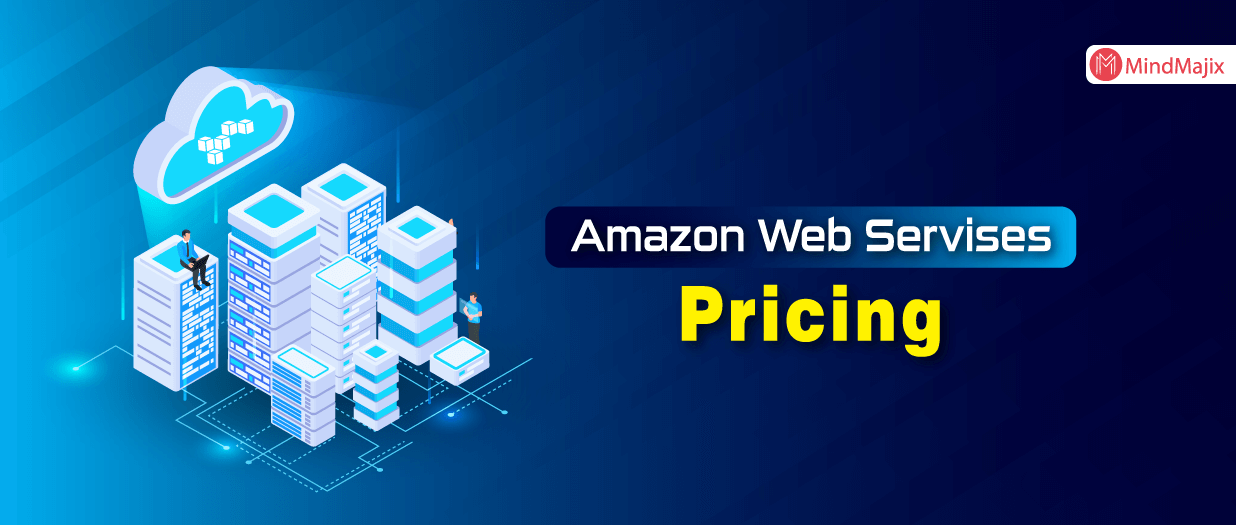 AWS EC2 Instance Pricing