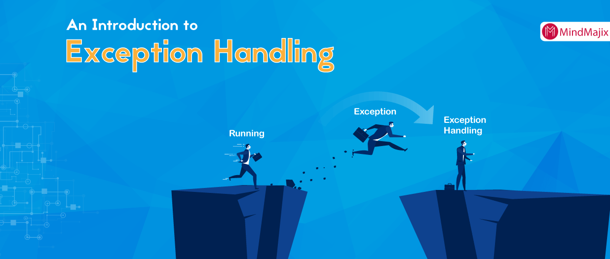 An Introduction to Exception Handling – SalesForce