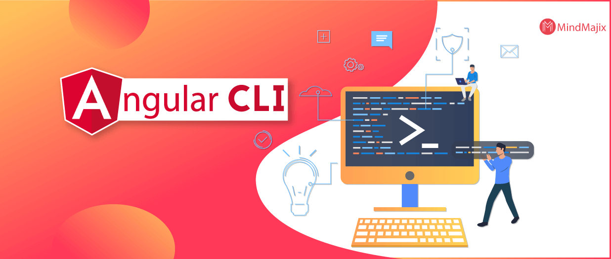 What is Angular CLI ?
