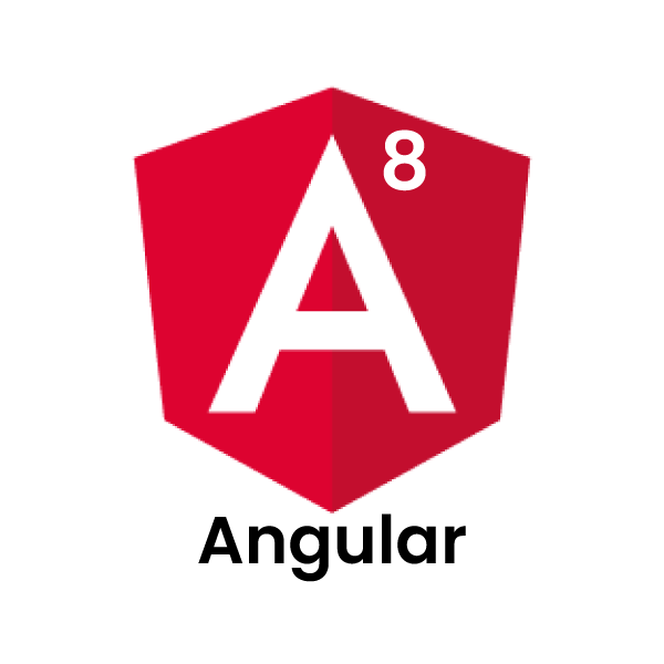 Angular 8 Interview Questions
