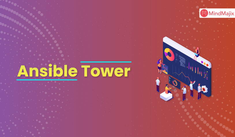 Ansible Tower Tutorial