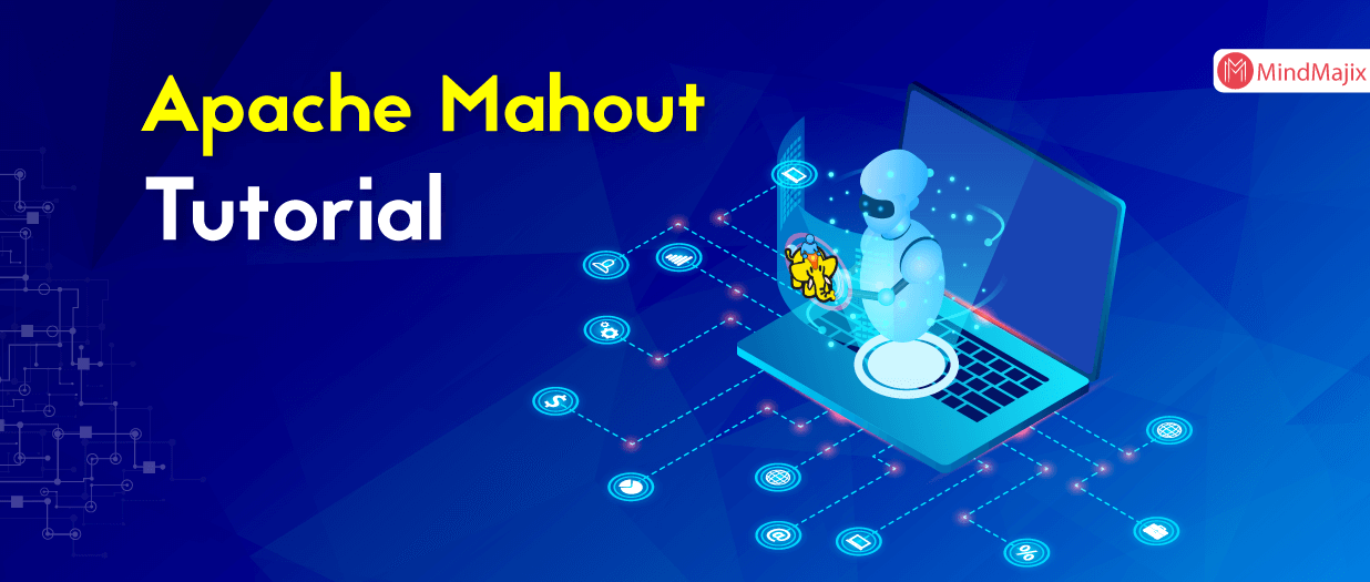 Apache Mahout Tutorial