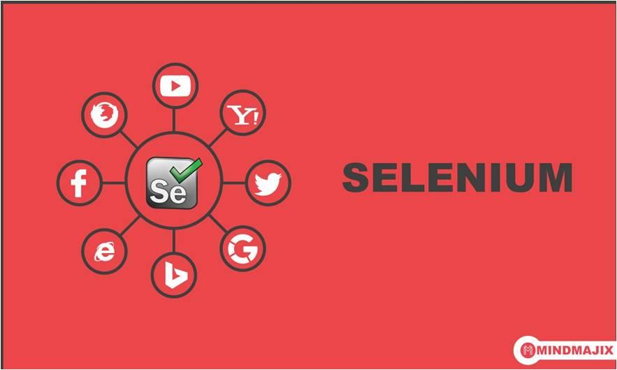Applications of Selenium