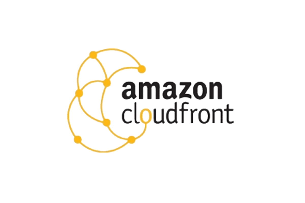 AWs CloudFront