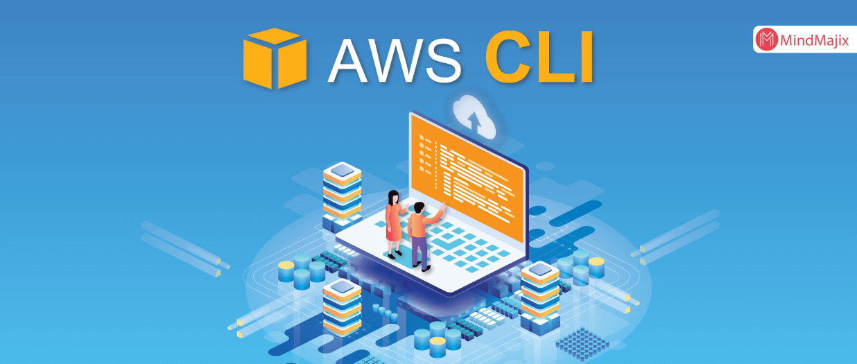 Introduction To AWS CLI