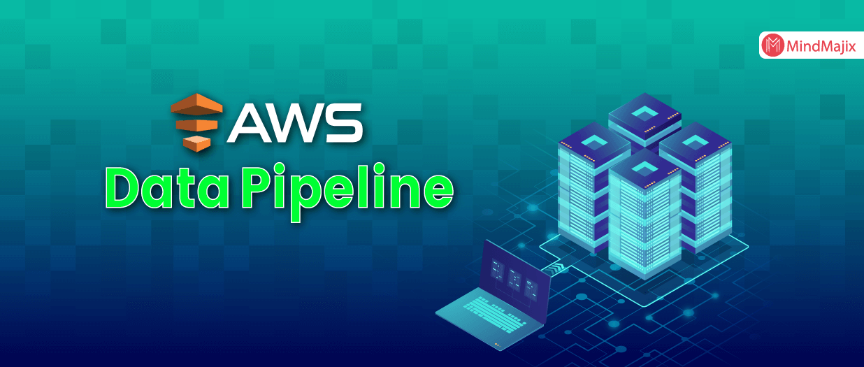 AWS Data Pipeline Documentation