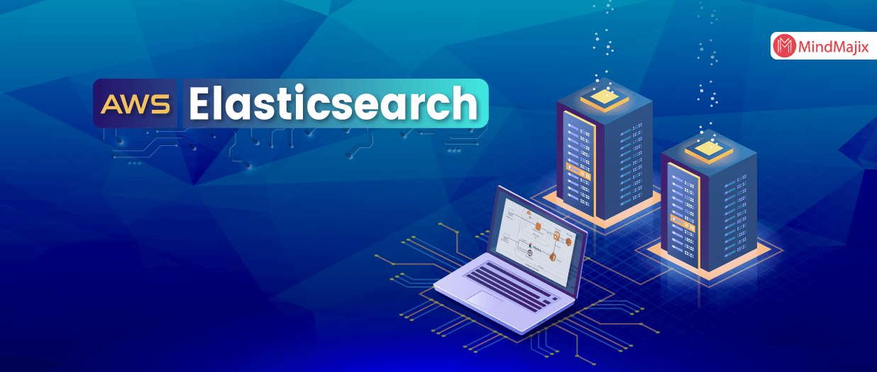 What is AWS Elasticsearch?