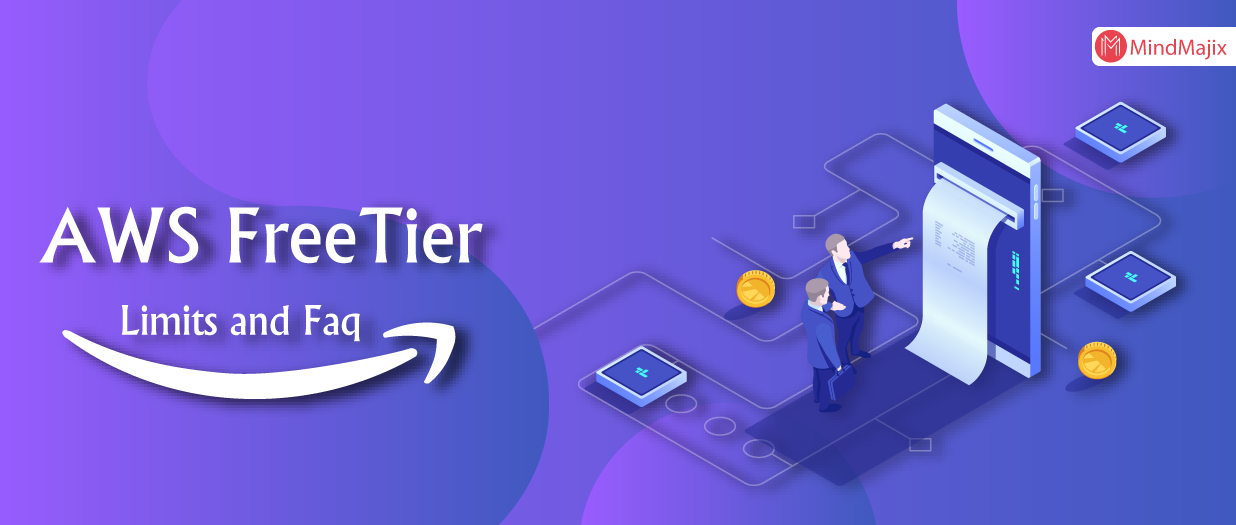 Learn AWS Free Tier Limits And Faq