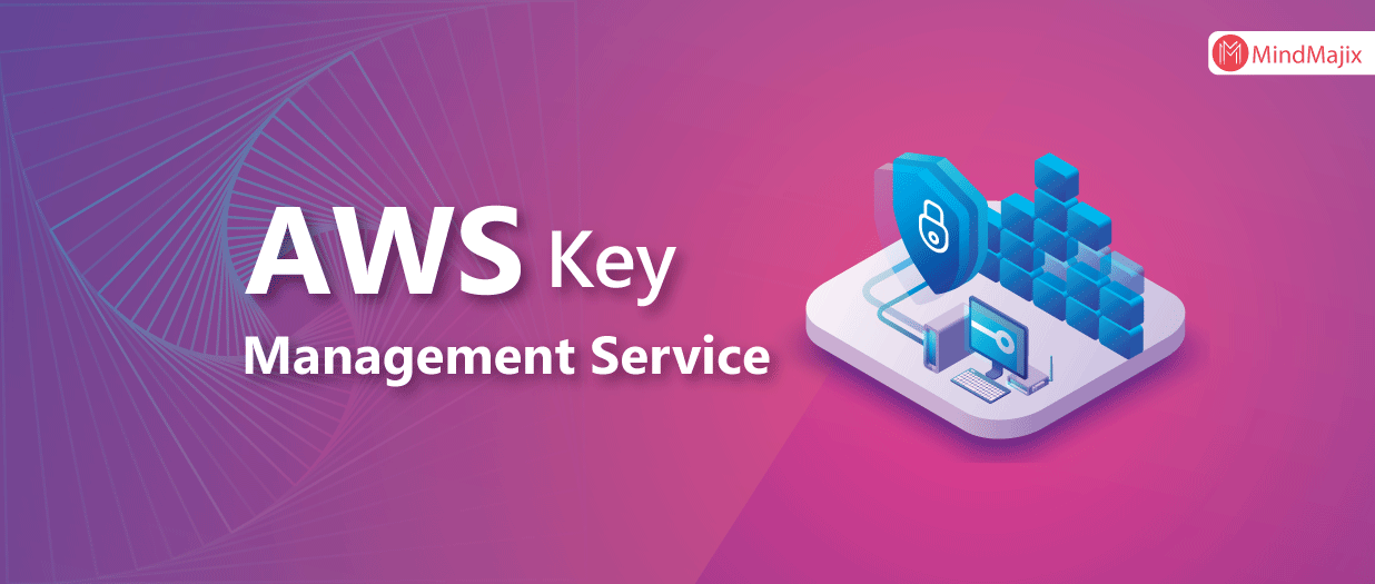 AWS KMS Documentation | Benefits & Key Features Of AWS KMS