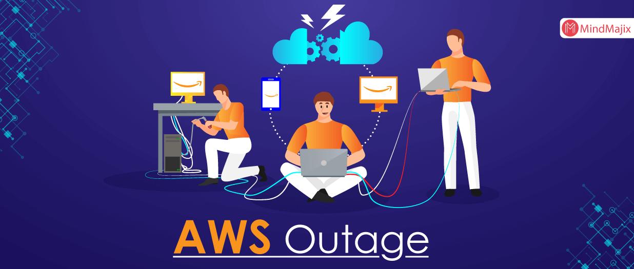 AWS Outage