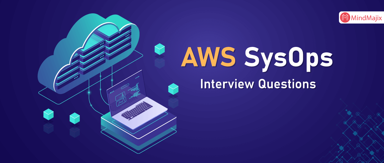 AWS SysOps Interview Questions