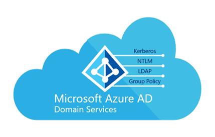 Azure AD Domain Service