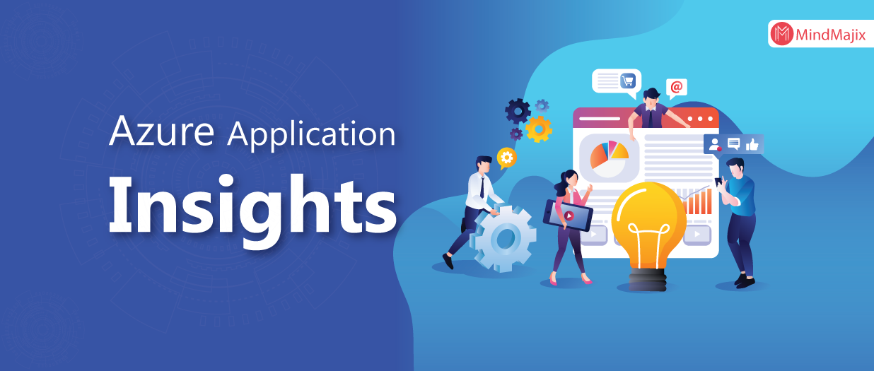 What is Azure Application Insights?