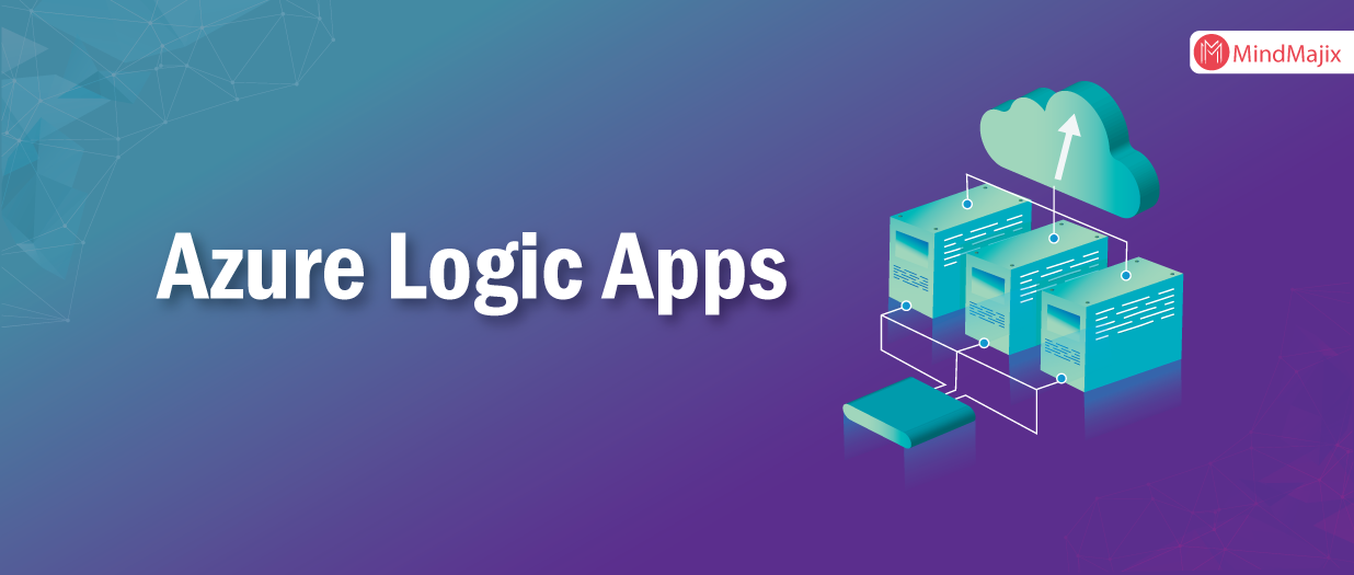 Overview of Azure Logic Apps